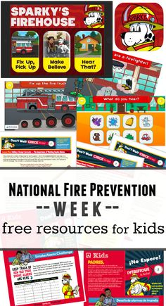 fire-prevention-week