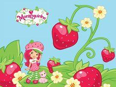 moranguinho-strawberry-0087