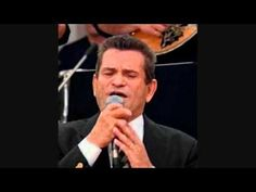 Bαριά ζειμπέκικα Νο 2 (ΝΟΝ STOP) Old Greek, Greek Music, Fictional Characters, Ears, Youtube, Ear, Fantasy Characters, Youtubers, Youtube Movies