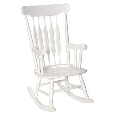 1000+ ideas about Wooden Rocking Chairs on Pinterest  Country Porches ...