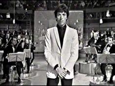 Don Backy - L'Immensita (1967)