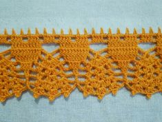 Crochet Videos, Diy And Crafts, Blanket, Knitting, Crochet Tote, Crochet Edgings, Hand Embroidery, Trapillo, Dots