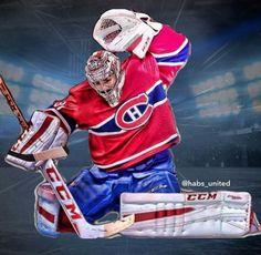 X Montreal Canadiens, Hockey Memes, Ice Hockey, Photoshoot Ideas, Pencil Drawings, Board, Sports, House, Hs Sports