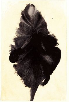 """Coat (Romeo Gigli),"" 1990 by Mats Gustafson"