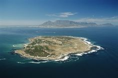 From Robben Island to the Vredefort Dome, each of South Africa's 10 UNESCO World Heritage Sites is known for its natural or cultural significance. Volunteer In Africa, All Inclusive Deals, Wildlife Safari, Great Vacations, A Whole New World, Vacation Packages, Romantic Travel, World Heritage Sites, Day Trips