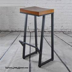 Astounding Useful Ideas: Dining Furniture Makeover Benches dining furniture design wall colors.Contemporary Dining Furniture Home. Metal Furniture, Rustic Furniture, Contemporary Furniture, Furniture Design, Furniture Ideas, Dining Furniture, Outdoor Furniture, Furniture Movers, Rustic Contemporary