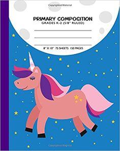 https://www.amazon.com/Primary-Composition-Grades-K-2-Notebook/dp/1720513171/ref=sr_1_4?s=books&ie=UTF8&qid=1528732074&sr=1-4