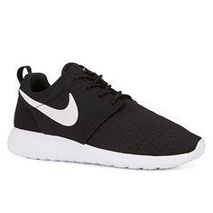 ZACCHEO Nike Cortez, Nike Free, Sneakers Nike, Shoes, Women, Fashion, Nike Tennis, Moda, Zapatos