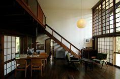 Kunio Maekawa House
