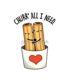 Funny Food Puns, Punny Puns, Cute Jokes, Food Humor, Food Meme, Puns Hilarious, Kawaii Drawings, Cute Drawings, Cheesy Puns