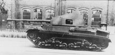 Hungary obtained the rights to Czechoslovakia's Skoda medium tank and then modified it to create the Turan I medium tank Model Tanks, Austro Hungarian, Armored Fighting Vehicle, Ww2 Tanks, Battle Tank, Panzer, Historical Pictures, Armored Vehicles, War Machine