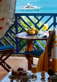 Hotel Marquis | Boutique Hotel and Spa | St Maarten, St Martin, Saint Martin | Caribbean