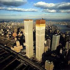 Torres.Gemelas.antes.del.9.11