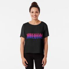 'Kansas City Love Them Chiefs Arrow Shirts Stickers Gifts' Chiffon Top by rbaaronmattie Chiffon Shirt, Chiffon Tops, White Chiffon, Sleeveless Tops, Arrow Shirts, Vintage T-shirts, Black Girl Magic, Tshirt Colors, Classic T Shirts