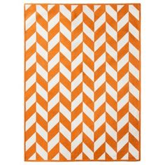 Add a surprising jolt of color to your nursery with the Room 365 area rug. I wonder if they have this in Blue. Safari Nursery, Nursery Rugs, Room Rugs, Baby Boy Rooms, Baby Boy Nurseries, Orange Sherbert, Cute Bedding, Rustic Nursery, White Rug