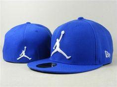 18 Best cheap Jordan Fitted Hats sale online images  247fe494b23