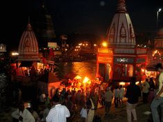 #magiaswiat #Haridwar #podróż #wakacje #zwiedzanie # indie #blog #ghaty #ganges #rzeka Haridwar, Indie, Blog, Painting, Home Decor, Art, Art Background, Decoration Home, Room Decor