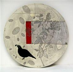 Diana Fayt - моя любимая художница по керамике - Перемена участи