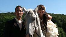 Filmjeink | EsküvőiFilmünk.hu