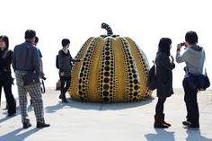 Image result for chichu museum naoshima