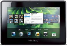 235a152f473100 The Blackberry Playbook won t break the bank - perfect if you re looking