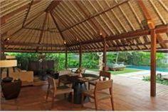 Mayaloka Villas - http://indonesiamegatravel.com/mayaloka-villas/