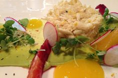 Restaurants with Healthy Menus recommendations by local experts in San Antonio