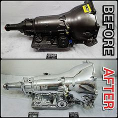 700r4 Transmission For Sale >> 11 Best 700r4 Transmission Images Chevy Chevy