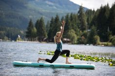 Aqua Marina Peace Yoga SUP - Supboard99 #sup #standuppaddle #standuppaddleboard #suplife #paddleboard #standupsurf#standupboards #paddleboarding #standuppaddlesurfing #travel #destinations #paddleboarding #neverstopexploring #adventure #smile #happy #supsurf #love #aquamarina Stand Up Paddle Board, Sup Boards, Aqua, Sup Yoga, Peace, Planks, Water, Sobriety, World