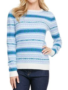 f64cf579a9 Shop womens sweaters at vineyard vines