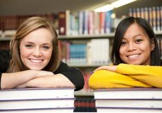 5 Money Saving Tips for College Students #FinancialFitness