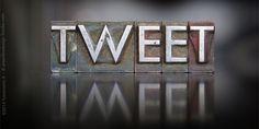 Conversazione a due oggi, insieme a Salvatore Russo proviamo a vedere come #Twitter potrebbe migliorare ancora, aggiungendo alcune funzionalità,adesso necessarie. Rinfrescando anche alcune funzioni poco usate e poco conosciute