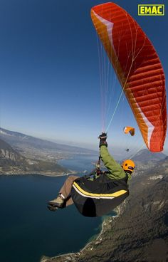20 Best Paragliding images in 2012   Paragliding, Trips, Extreme Sports