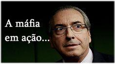 Compartilhe também o site! Agredido por Lula e Dilma Rousseff, ele recebeu ameaças de morte neste sábado. Ele pediu ao governador do Rio de Janeiro, [...]