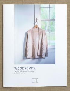 purl soho   products   item   woodfords (brooklyn tweed)