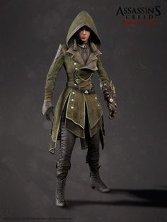 Visit us at  assassinsmarket.com    Check for Monthly Contests for   Free Assassin\\\'s Creed Stuff and Win!  #assassinscreed #assassinscreedmovie #GeekVerse