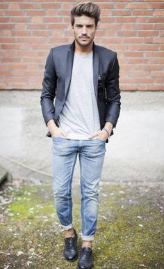 look-blazer-jeans
