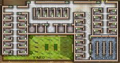 Image result for jail booth designs