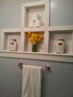 7 Under Sink Storage Ideas 2019 [Smart Ways Organize] 2019 Check our latest under sink storage DIY ideas right now. The post 7 Under Sink Storage Ideas 2019 [Smart Ways Organize] 2019 appeared first on Bathroom Diy. Decor, Bathroom Remodel Shower, Small Bathroom Wall Cabinet, Diy Storage, Diy Bathroom Design, Bathrooms Remodel, Bathroom Design, Bathroom Decor, Bathroom Redo