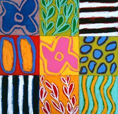 gordonhopkins.com | artiste du mois de septembre : Gordon Hopkins