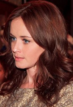 best hair colors for blue eyes and fair skin
