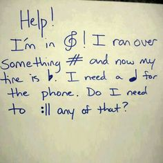 Repin if you understand. Maybe my 3 years of music was worth something in the end XD