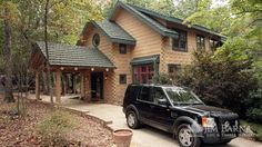 Jim Barna Log Homes International - Official Website - Log Home, Log Cabins, Log Houses, Log Home Floorplans, American Log Homes