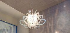 Las Vegas Penthouse-12-1 Kind Design