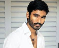 dhanush wallpapers - Google Search