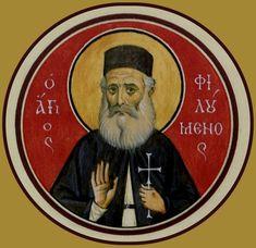 Orthodox Prayers, Kai, Baseball Cards, Icons, Miniatures, Symbols, Ikon, Chicken