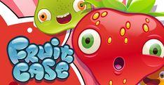 Fruit Case Gokkast is een leuk spelletje dat heel makkelijk is te spelen. Dit is een grappige gokkas van NetEnt met gratis spins en Wild symbool. Speel op HEX Casino.