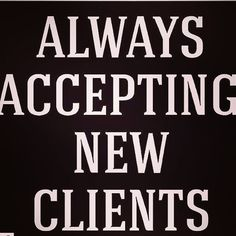 #newclientswelcome to my studio in Beverly HillsCa.  Are you the girl that has been wanting to change up your look but you don't trust anyone. Let's build a relationship to see if we are a good fit. Consultation is KEY. #consultation #hair #hairjunkie #hairconsultation #beverlyhillshair #lasvegashair #hollywoodhair #lahair #expert #haircolorist #smoothingtreat #specializing #formaldahydefree
