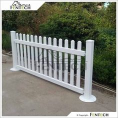 Inexpensive Portable White Privacy Fence Ideas Http