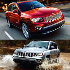 What direction will YOUR #Compass take you in? Take our 2016 JEEP COMPASS for a spin today & find out! #MMAuto #jeep #jeepcompass #compass #jeeplife #jeeplove #jeepnation #jeepsociety #jeepgirl #itsajeepthing #jeepgram #jeepfamily #jeepsfans #jeepfan #jeepfam #jeeplifestyle #adventure #offroad #offroading #hiking #nature #outdoors #outdoorlife #outdoorliving by mm_autogroup